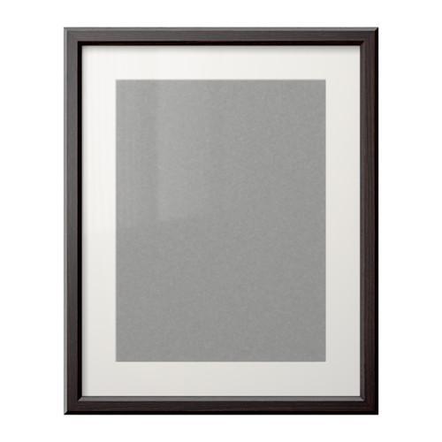 ГУННАБУ Рама - 40x50 см