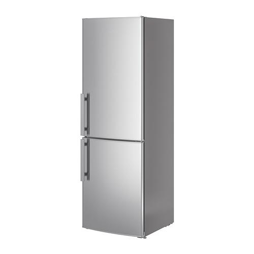 Kylslagen Refrigerator Freezer 203 127 60 Reviews Price Where To Buy