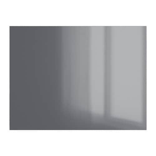 Uggdal 4 pannello d / Telaio porta scorrevole - 75x236 vedere