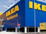 Shop IKEA Genoa Campi - address, map, time.