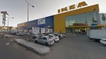 IKEA Rostov-on-Don