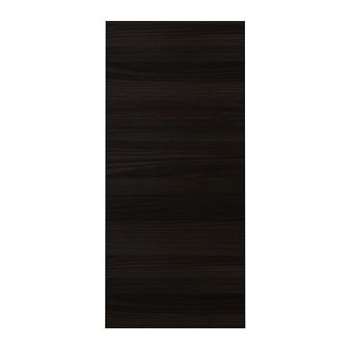 ТИНГСРИД Накладная панель - 39x86 см