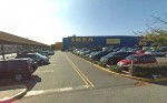 IKEA Hicksville New York (Long Island)