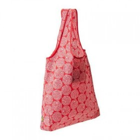 KNELLA Bag - Red / White
