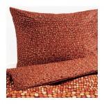 SMORBOL Nevresim ve yastık kılıfı 1 - 150x200 / 50x70 bakın