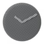 СИПРА Настенные часы