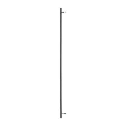 ЛАНСА Ручка - 111 см