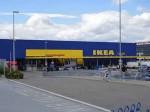 IKEA Stuttgart Ludwigsburg