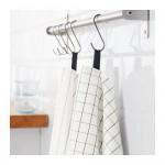 IKEA 365 + hvit kjøkkenhåndkle