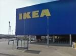 IKEA w Cardiff - adres, mapa, czas