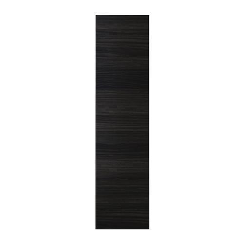 ТИНГСРИД Дверь - 20x80 см