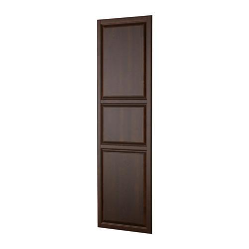 ДАЛАРНА Дверь - 60x200 см