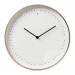 PANORERA настенные часы