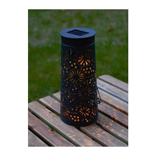solveden tischleuchte led lampe sonnenbrat bewertungen preis wo kaufen. Black Bedroom Furniture Sets. Home Design Ideas