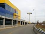 IKEA Boston Stouten
