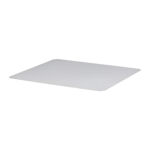 КУЛУН Защитное напольное покрытие