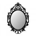 UNG Dril Mirror
