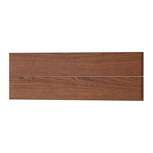 ФИЛИПСТАД Фронтальная панель ящика - 60x10 см