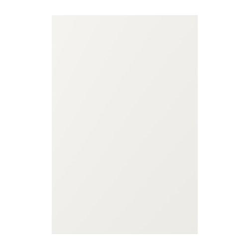 ХЭГГЕБИ Дверь - 40x60 см