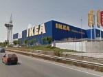 IKEA Murcie