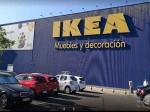 Ikea San Sebastian de los Reyes