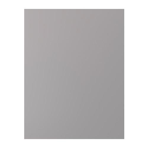 БУДБИН Накладная панель - 62x80 см