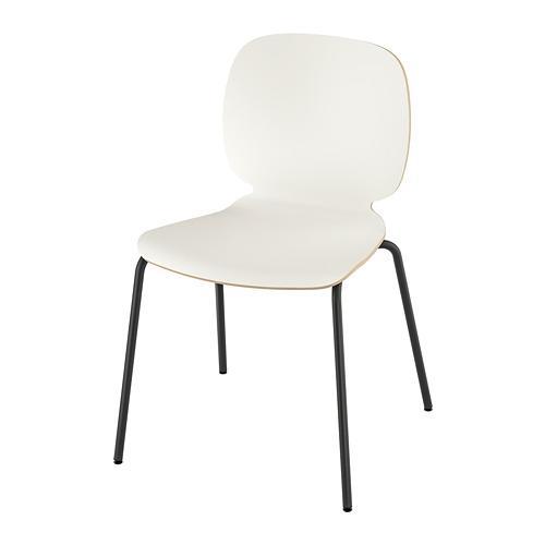 SVENBERTIL stol (391.976.99) omtaler, pris, hvor du kan kjøpe