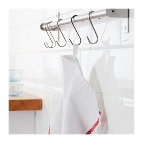 ТЕКЛА Полотенце кухонное