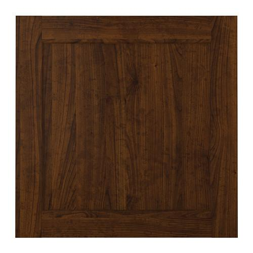 ЭДСЕРУМ Дверь - 60x60 см