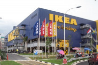 IKEA North Lakes Brisbane
