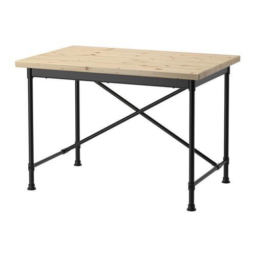 КУЛЛАБЕРГ Письменный стол