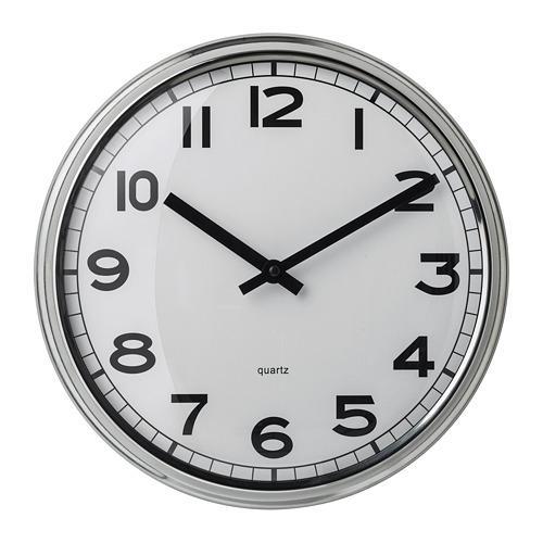 Orologio da parete PUGG