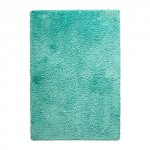 GROSHЁN Bath mat