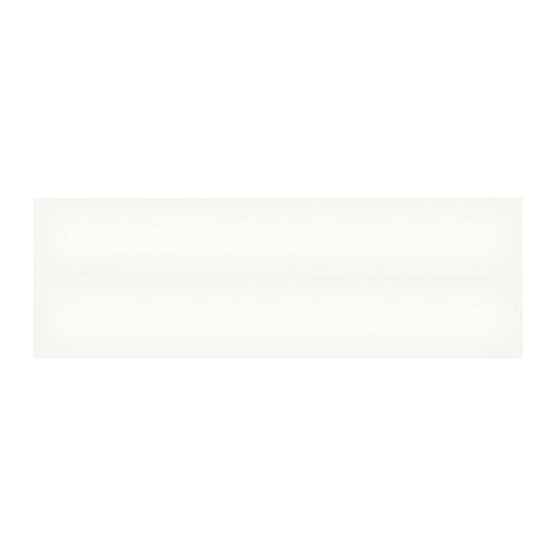 ХЭГГЕБИ Фронтальная панель ящика - 60x10 см