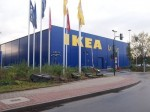 Shop IKEA Frankfurt Hanau - address, map, time