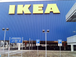 IKEA Kolín Am Butzweiler