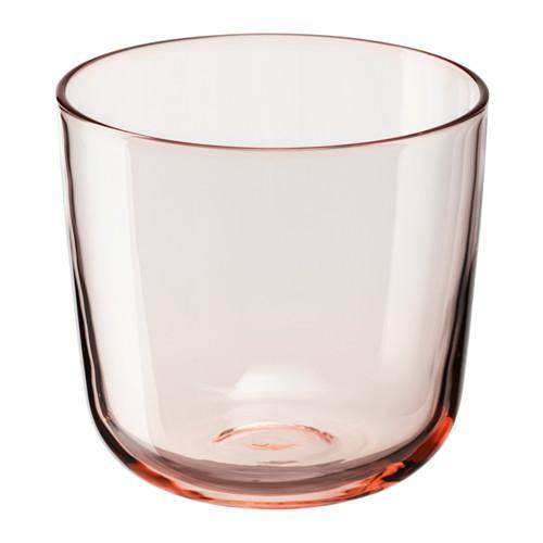 intagande glas bewertungen preis wo zu kaufen. Black Bedroom Furniture Sets. Home Design Ideas