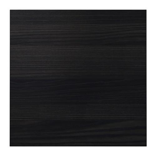 ТИНГСРИД Дверь - 40x40 см