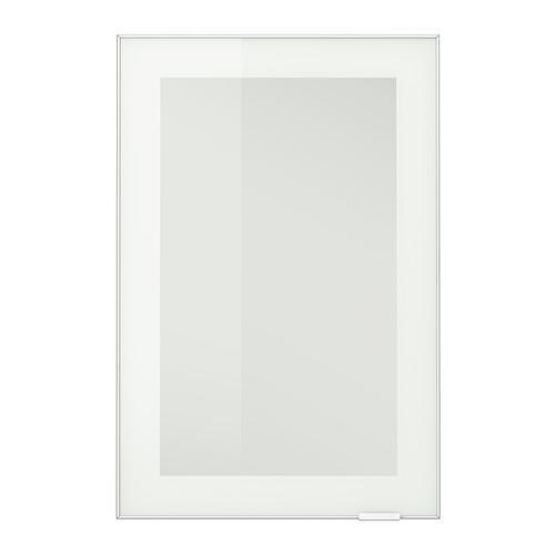 ЮТИС Стеклянная дверь - 40x60 см