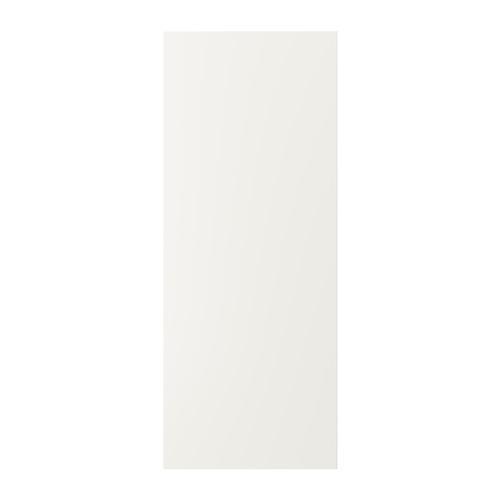 ВЕДДИНГЕ Дверь - 40x100 см