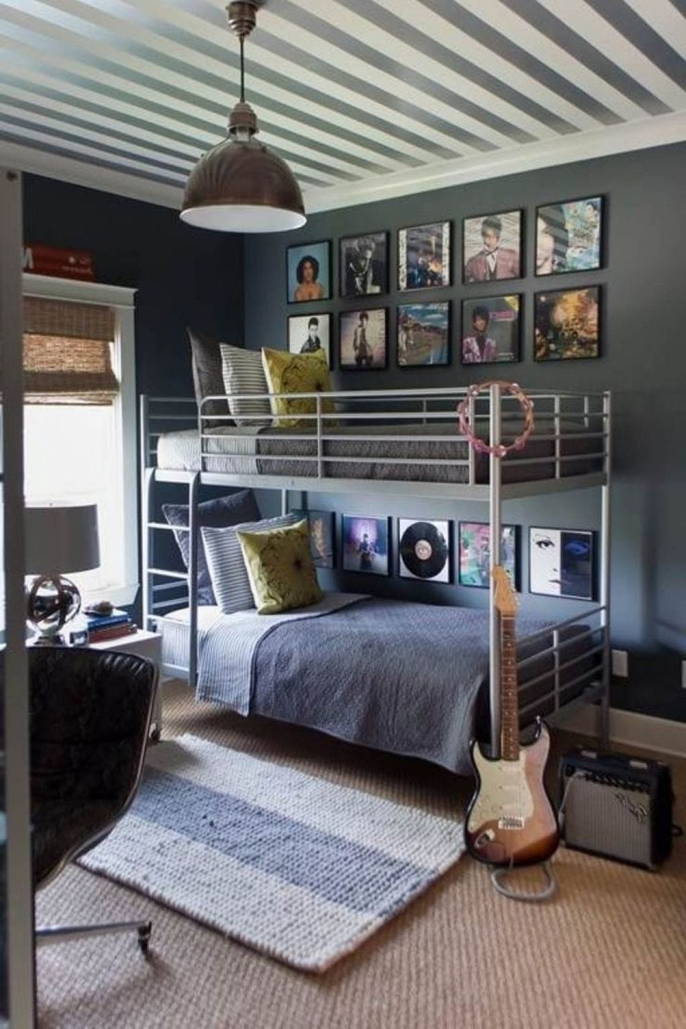 Diy Bedroom Color Ideas