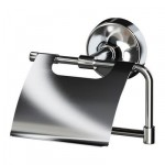 Mogdi Toilet paper holder