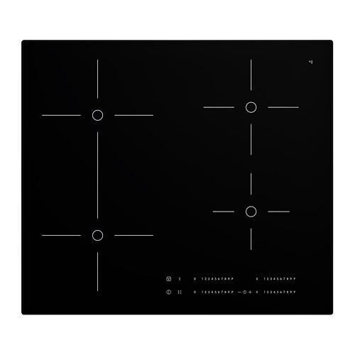 СМАКЛИГ Индукционная панель с функц