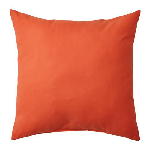 VALBЁRG Pillow