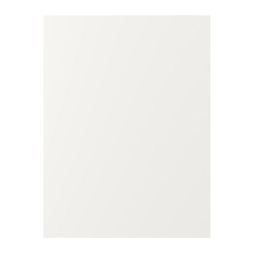 ХЭГГЕБИ Дверь - 60x80 см