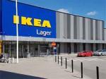 IKEA Gavle