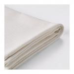 ИКЕА ПС Чехол на 2-местный диван-кровать - Грэсбу белый
