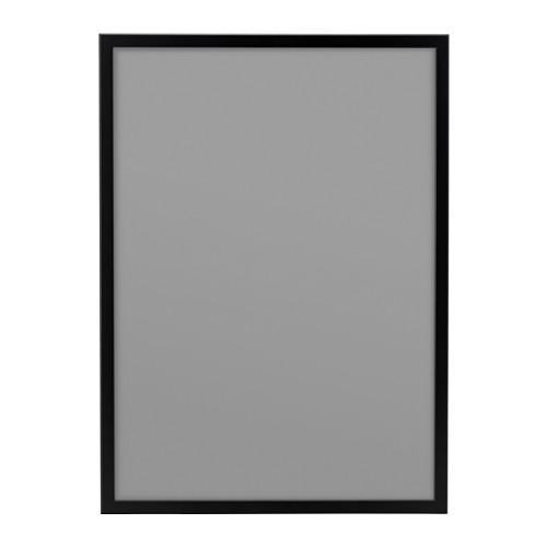 ФИСКБУ Рама - 50x70 см