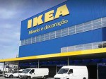IKEA Matosinhos