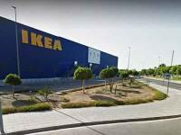 IKEA MALAGA